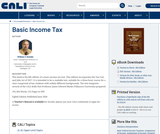 Basic Income Tax
