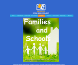 Families and Schools