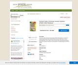 Kansas State University Human Nutrition (FNDH 400) Flexbook
