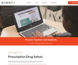 Prescription Drug Safety