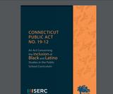 Black and Latino Studies Test Resource