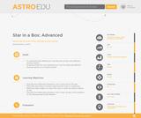 Star in a Box: Advanced