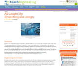 All Caught Up: Bycatching and Design